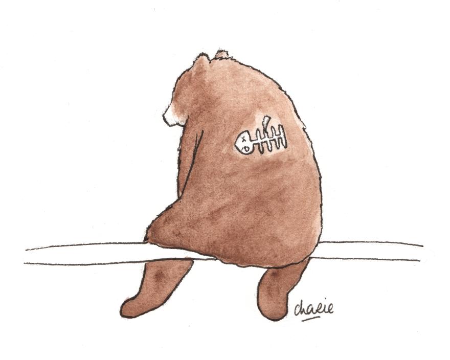 Bear1eravril#2