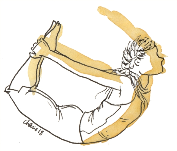 Yogaposture3