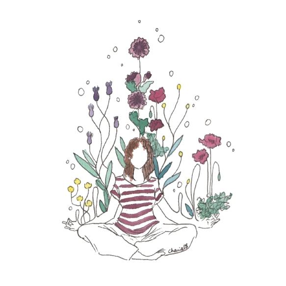 Flowergirlmagicinsta