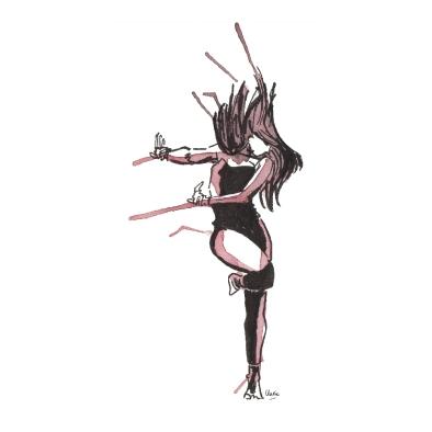 Danseuse2insta