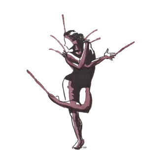 Danseuse3insta