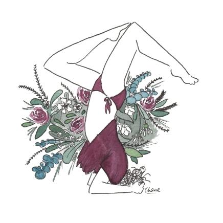 Floweryogiinsta